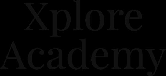 Xplore Academy